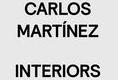 Carlos Martínez Interiors